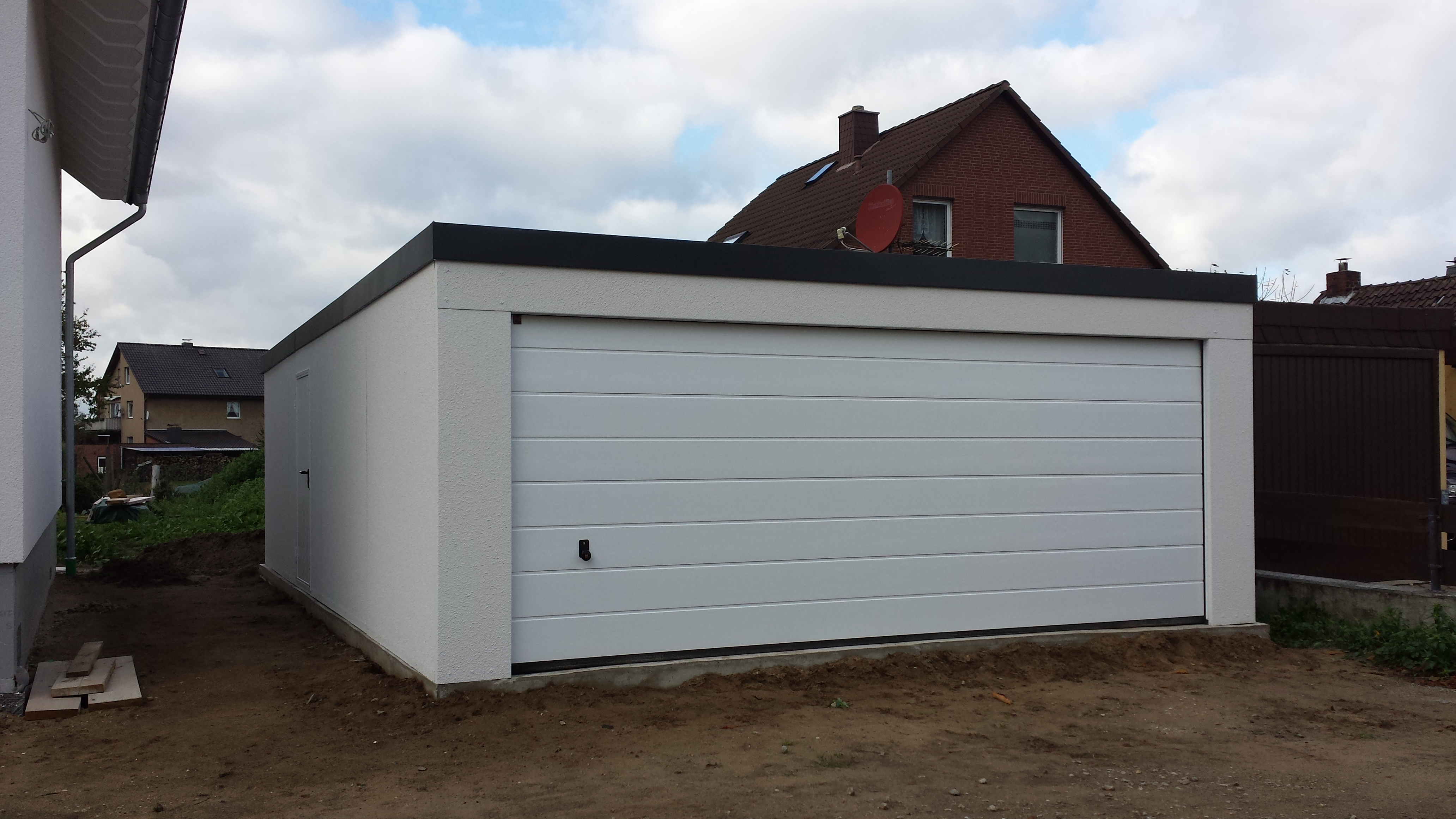 Garage 6x6m garage 6x6m olympic industries gable garages adelaide our domestic
